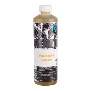 Sirup Frenetic A.L.T. Ananas 500ml