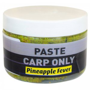 Obalovací pasta Carp Only Pineapple Fever 150g